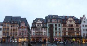 Hauskaufberatung Mainz