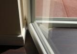 Öffnungswinkel Fenster