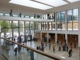 RMCC RheinMain CongressCenter Wiesbaden