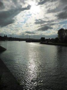 Bausachverständiger Koblenz