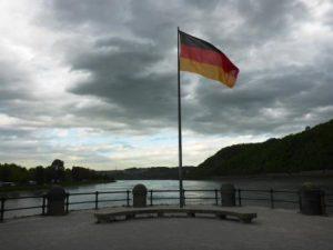 Vorschau KW 18 Baugutachter Koblenz