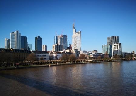 Immobilienbewertung Mainz, Wiesbaden, Frankfurt