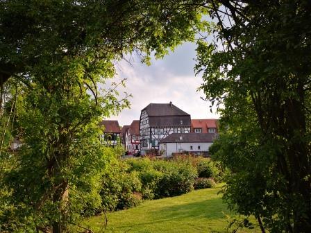 Gutachter Wertermittlung Haus Dreieich-Dreieichenhain