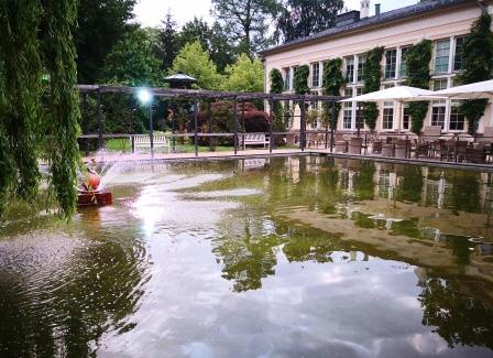 Gutachter Bad Homburg