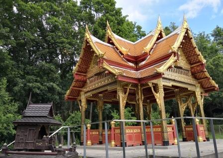 Sala-Thai