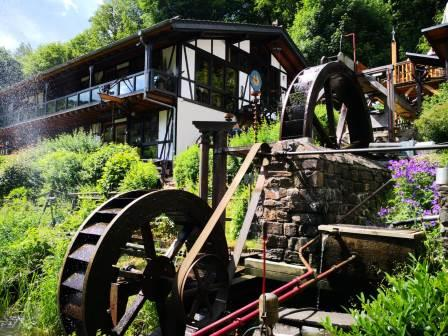Gutachter Wertermittlung Haus Bad Schwalbach