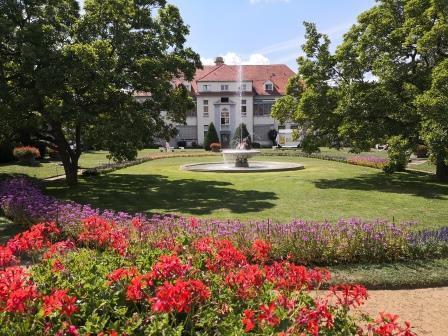 Gutachter Haus Wertgutachten Mainz