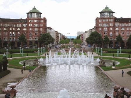 Etragswertgutachten Wohnung in Mannheim