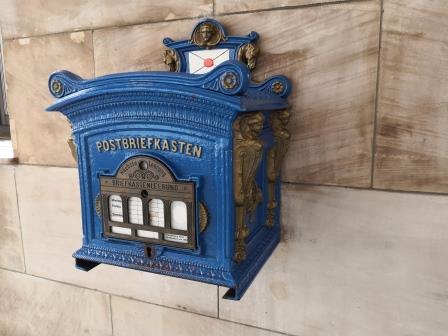 Baugutachter Immobilienbewertung FAQ Wertermittlung Haus