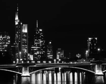 Immobiliengutachter Frankfurt
