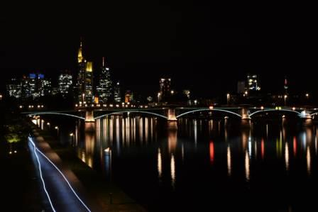 Gutachter Kaufberatung ETW, Haus Frankfurt