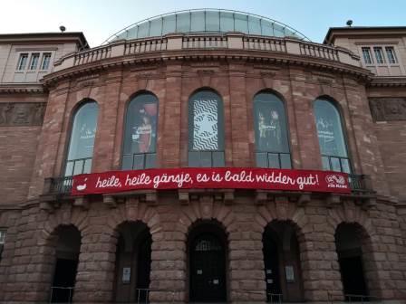 Bausachverständiger-Wertermittlung-Haus-Mainz