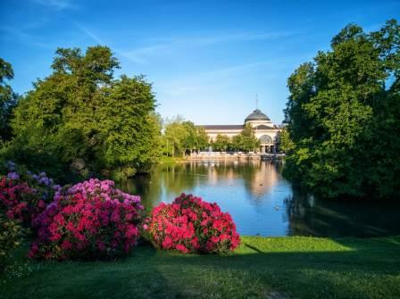 Gutachter Hauskauf Wiesbaden