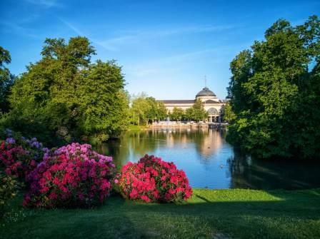 Immobiliengutachter Wiesbaden