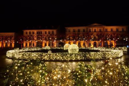 Immobilienbewertung Wiesbaden