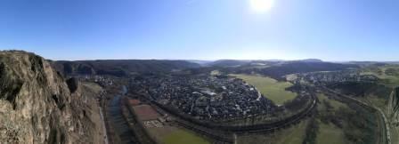 Immobilienbewertung-Rheinhessen