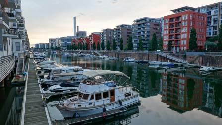 Sachverständiger-Immobilienkauf-Hausbewertung
