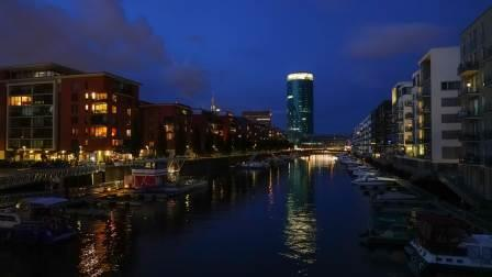 Immobiliengutachten-Wertermittlung-Frankfurt