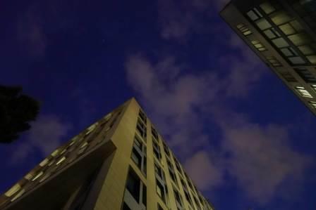 Wert-Eigentumswohnung-Ertragswertgutachten